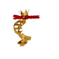 Golden Crown Success