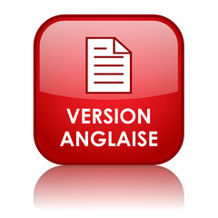 Bouton Web VERSION ANGLAISE (document traduction site internet)