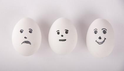 mood egg