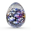 diamond egg - 30930649