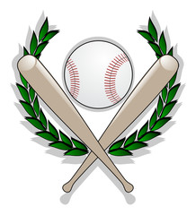 Corona beisbol