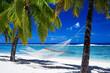 Fototapeten,strand,blau,küste,küstenlinie