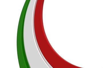 sfondo italia