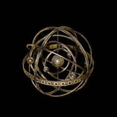orbit system