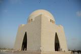 Tomb of Jinnah