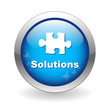 SOLUTIONS Web Button (ideas jigsaw piece questions and answers)