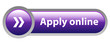 APPLY ONLINE Web Button (click here now careers jobs vacancies)