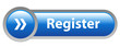 REGISTER Web Button (sign up now free registration user account)