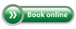 """BOOK ONLINE"" Web Button (e-booking order now cart click here)"