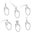 touch-screen-gesture-hand-4