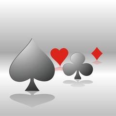 Logo_casino 2