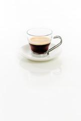 Caffè Coffee Cup