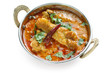 chicken curry , indian dish