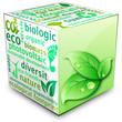 ecology Cube