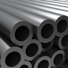 Stahlrohre