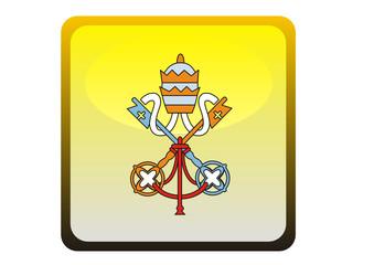 Im Zeichen des Glaubens - Vatikan