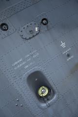 réservoir, avion, militaire, carlingue, aviation, carburant