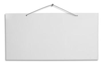 lacquered aluminium sheet - clipping path