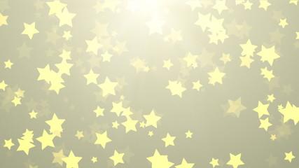 Star background 2