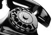 Retro Telefon 2