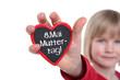 8 Mai Muttertag