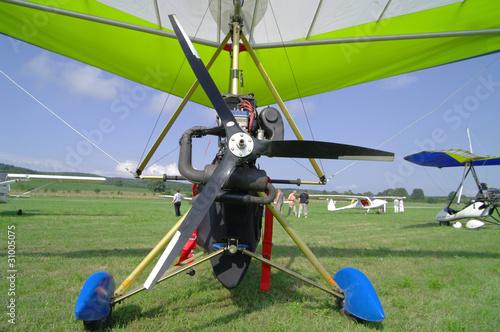 Air Show - 31005075
