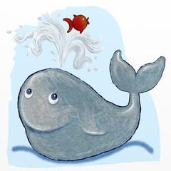 Balena - Whale