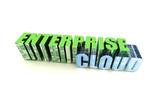 Enterprise Cloud poster