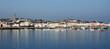 Port de Douarnenez,bateau,bretagne,cotière,côte,finistère