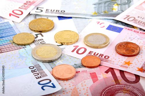 Geld II