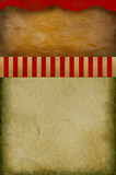 Fototapety Old background