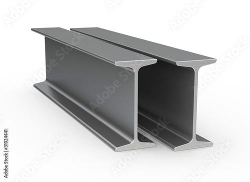 doppel t tr ger stockfotos und lizenzfreie bilder auf. Black Bedroom Furniture Sets. Home Design Ideas