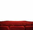Kino Sitze