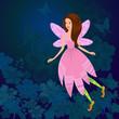 Fairy Firefly