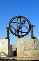 historical observatory
