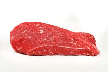 rohes Fleisch - rare meat