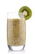 milkshake kiwi
