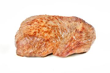 Rinderbraten - roast beef