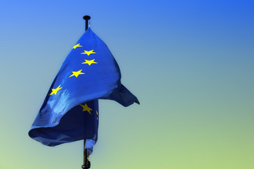 drapeau,patrie,europe,européen,flag