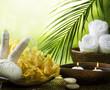 Fototapeten,kurort,blume,thai,massage