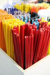 colors bars