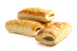 Sausage rolls - 31054648