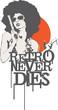 Retro Never Dies - 31055040