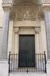 Paris08 - Chapelle Notre Dame de Consolation