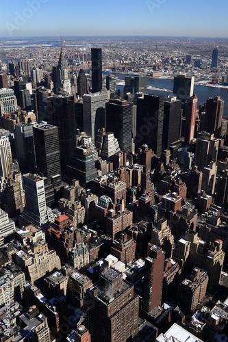 New York Leinwandbilder | Wandbilder | Kunstdrucke | Ihr Foto auf ...