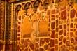 Chapel of St. Wenceslas (1506-09), St. Vitus Cathedral, Prague