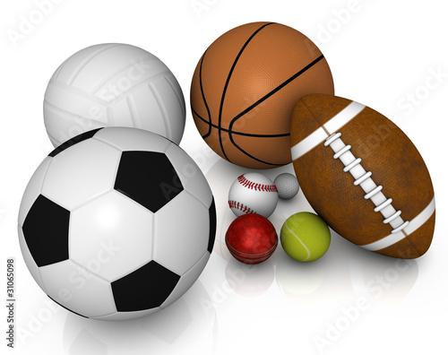 kostenlose ballspiele