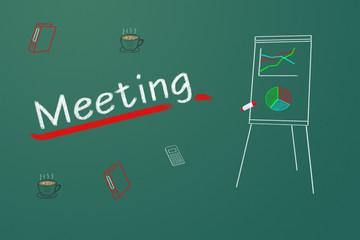 Meeting  #1103260-004