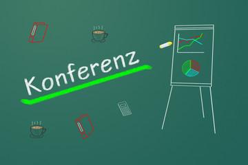 Konferenz  #110326-002