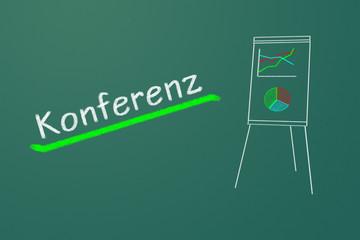 Konferenz  #110326-001